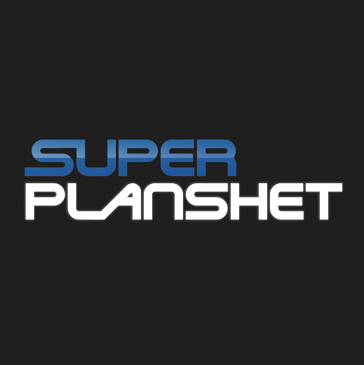 Superplanshet.ru