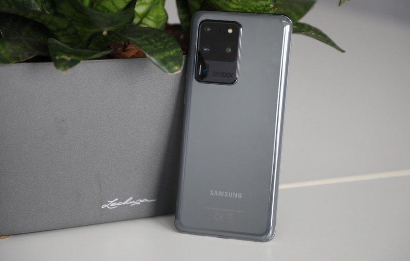 ТОП лучших смартфонов за свои деньги: Что купить? 2