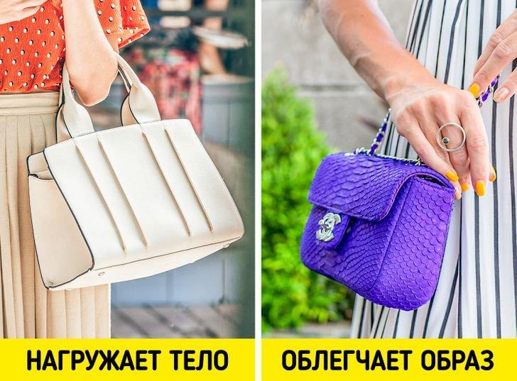 © Depositphotos.com, © Depositphotos.com