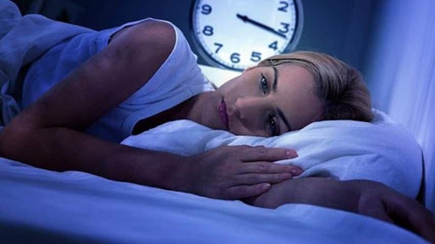 Врачи рассказали, сколько часов сна достаточно для крепкого здоровья