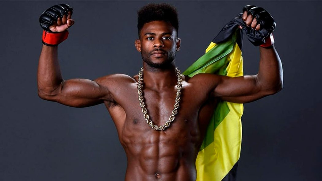 """UFC news: Aljamain Sterling returned to full training: """"I promise to arrange violence in a rematch with Petr Yan"""""""