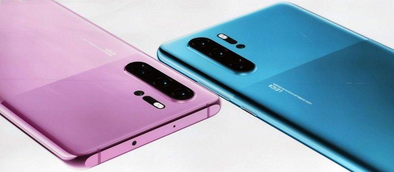 ТОП лучших смартфонов за свои деньги: Что купить? 3