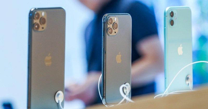 ТОП лучших смартфонов за свои деньги: Что купить? 1