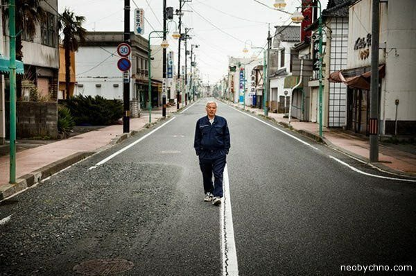 фермер Мацумура, фото: https://pikabu.ru/