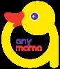 AnyMama.ru - осознанное мамино счастье