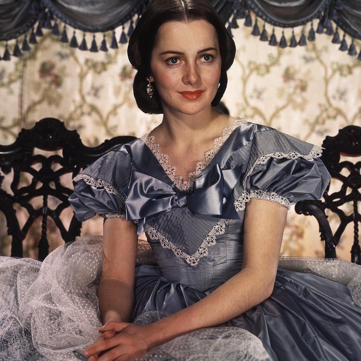 Актрисы которые своей красотой затмят многих актрис современности