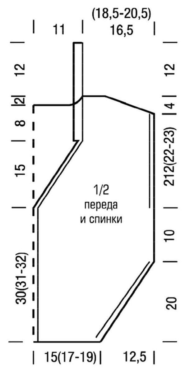 https://hobby-as.ru/vyazanie/spicami/dlya-zhenschin/1463-korotkiy-top-s-bokovymi-razrezami.html