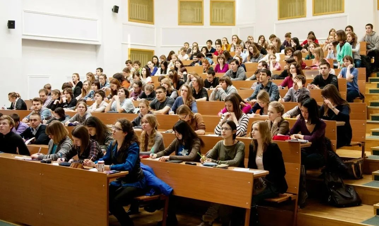 Источник: osnmedia.ru