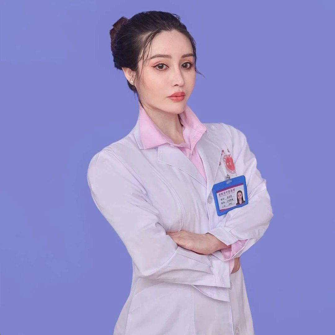 Девушка модель работы врача модельный бизнес абдулино