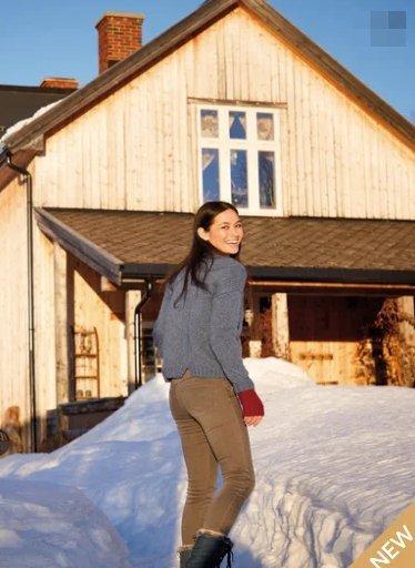 Фото с сайта knitrowan.com