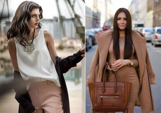 Черты женщин, которые всегда выглядят «дорого» | Стильные советы | Пульс Mail.ru